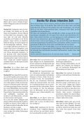 G - Pfarrei Sursee - Seite 6