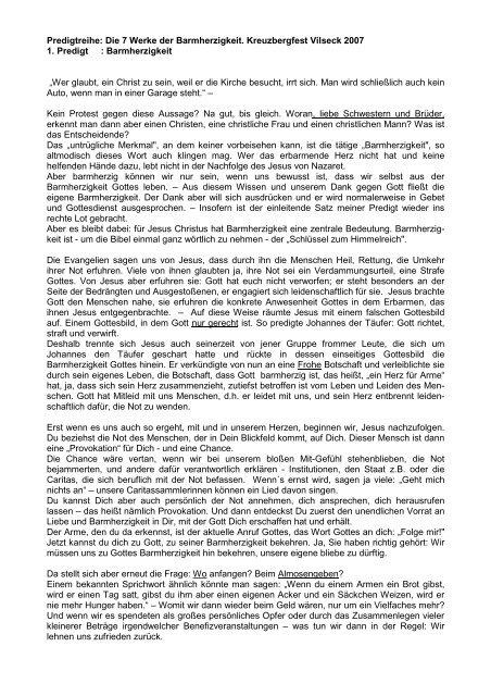 1. Predigt Barmherzigkeit.pdf