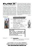 Pfarrbrief 09 f HP - Katholische Pfarrei Vilseck St. Ägidius - Page 4