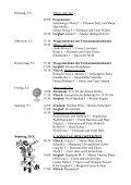 Pfarrbrief 09 f HP - Katholische Pfarrei Vilseck St. Ägidius - Page 5