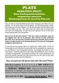 Pfarrbrief 09 f HP - Katholische Pfarrei Vilseck St. Ägidius - Page 7