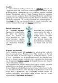 Die LEGIO MARIAE - Katholische Pfarrei Vilseck St. Ägidius - Seite 4