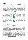 Die LEGIO MARIAE - Katholische Pfarrei Vilseck St. Ägidius - Page 4