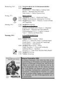 Pfarrbrief 06 q - Katholische Pfarrei Vilseck St. Ägidius - Page 4