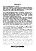 Pfarrbrief 06 q - Katholische Pfarrei Vilseck St. Ägidius - Page 6