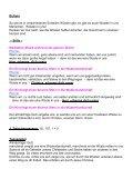 Familiengottesdienst im Advent 2009 - Page 2