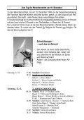 29.11. - 13.12.09 / 25 Advent heute Jetzt erst recht: - Katholische ... - Page 5