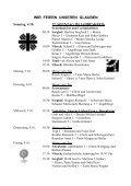 Verbesserter Pfarrbrief 21 - Katholische Pfarrei Vilseck St. Ägidius - Page 3