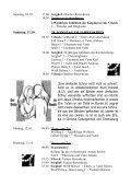 Verbesserter Pfarrbrief 21 - Katholische Pfarrei Vilseck St. Ägidius - Page 4