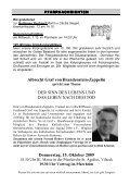 Verbesserter Pfarrbrief 21 - Katholische Pfarrei Vilseck St. Ägidius - Page 7