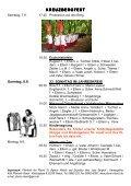 """alt - Katholische Pfarrei Vilseck St. Ã""""gidius - Page 4"""