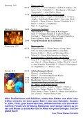 """alt - Katholische Pfarrei Vilseck St. Ã""""gidius - Page 5"""