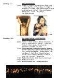 """alt - Katholische Pfarrei Vilseck St. Ã""""gidius - Page 6"""