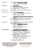 """alt - Katholische Pfarrei Vilseck St. Ã""""gidius - Page 7"""