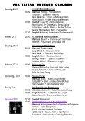 2013/17 - Katholische Pfarrei Vilseck St. Ägidius - Page 2