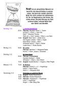 2013/17 - Katholische Pfarrei Vilseck St. Ägidius - Page 3