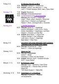 2013/17 - Katholische Pfarrei Vilseck St. Ägidius - Page 4