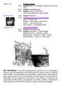 2013/17 - Katholische Pfarrei Vilseck St. Ägidius - Page 5