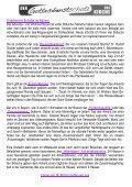 2013/17 - Katholische Pfarrei Vilseck St. Ägidius - Page 7