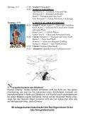 Pfarrbrief 10 - Katholische Pfarrei Vilseck St. Ägidius - Page 3