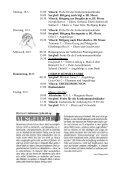 Pfarrbrief 10 - Katholische Pfarrei Vilseck St. Ägidius - Page 4