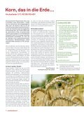 Ein kommunikativer Papst - Pfarreiforum - Seite 7