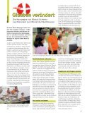 Die Gabe der Freude - Pfarreiforum - Seite 2