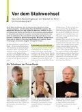 Die Gabe der Freude - Pfarreiforum - Seite 4