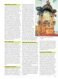 Die Gabe der Freude - Pfarreiforum - Seite 5