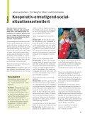 Die Gabe der Freude - Pfarreiforum - Seite 6