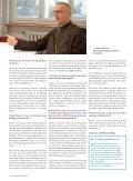 Die Glut des Glaubens entdecken - Pfarreiforum - Page 3
