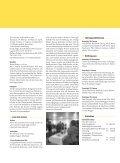 Segen ins neue Jahr - Pfarreiforum - Page 7