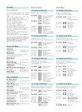 Ausgabe 10/2013 - Pfarreiforum - Page 2