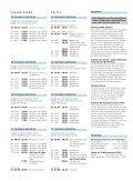 Ausgabe 10/2013 - Pfarreiforum - Page 3