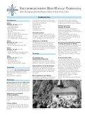 Ausgabe 10/2013 - Pfarreiforum - Page 4