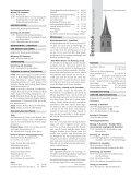 Ausgabe 17/2013 - Pfarreiforum - Page 2