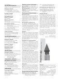 Ausgabe 17/2013 - Pfarreiforum - Page 3