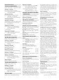 Ausgabe 17/2013 - Pfarreiforum - Page 4