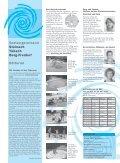 Ausgabe 13/2013 - Pfarreiforum - Page 2