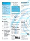 Ausgabe 13/2013 - Pfarreiforum - Page 3