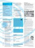 Ausgabe 13/2013 - Pfarreiforum - Page 4