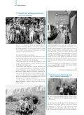 Ausgabe 16/2013 - Pfarreiforum - Page 4
