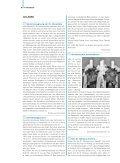 Ausgabe 16/2013 - Pfarreiforum - Page 7
