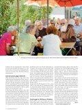Kloster der offenen Türen - Pfarreiforum - Page 3