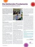 Kloster der offenen Türen - Pfarreiforum - Page 7