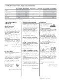 Ausgabe 16/2013 - Pfarreiforum - Page 3