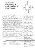 Ausgabe 16/2013 - Pfarreiforum - Page 5