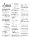 Ausgabe 16/2013 - Pfarreiforum - Page 6