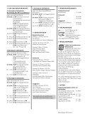 niederhelfenSchwil zuckenriet lenggenwil - Pfarreiforum - Page 2