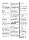 niederhelfenSchwil zuckenriet lenggenwil - Pfarreiforum - Page 4